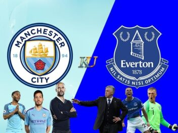 Soi Kèo Man City Vs Everton Pep Đấu Ancelotti